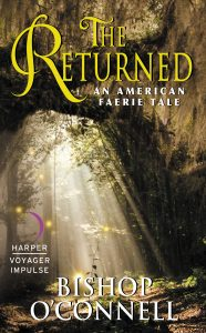 The Returned_HiRes